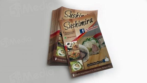 flyer-de-sushimira2