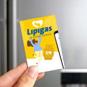 Magnéticos o imanes para refrigerador