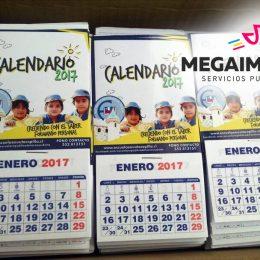 calendarios escuela coquimbo