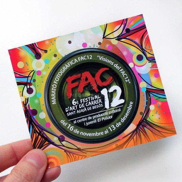 folleto-flyer-cuadrado