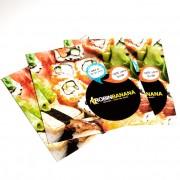 muestras_catalogos_abril2012_001