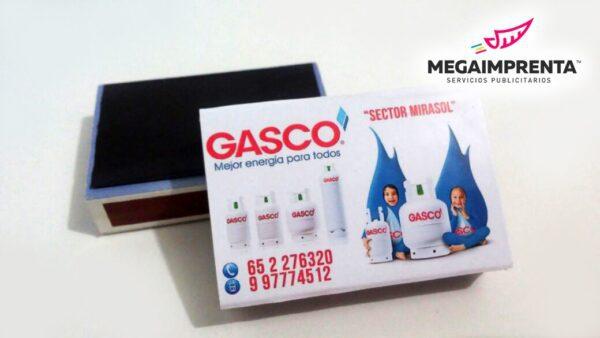 cajas fosforos magneticas megaimprenta.cl 2