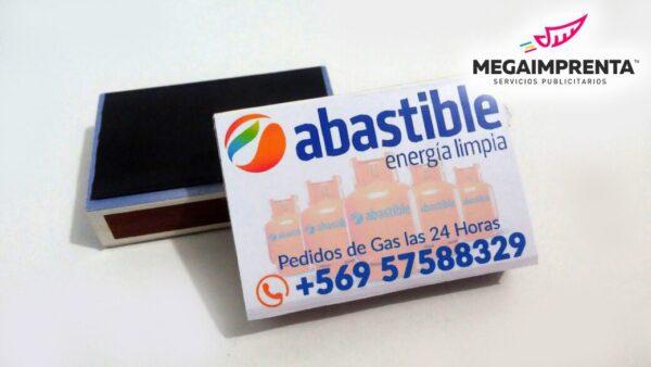 cajas fosforos magneticas megaimprenta.cl 3