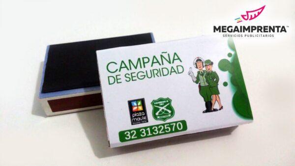 cajas fosforos magneticas megaimprenta.cl 4