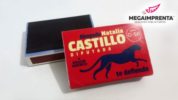 cajas fosforos magneticas megaimprenta.cl 5