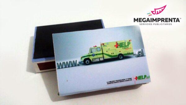 cajas fosforos magneticas megaimprenta.cl 6