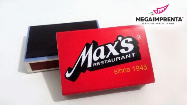 cajas fosforos magneticas megaimprenta.cl 8