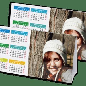 calendariosencillo