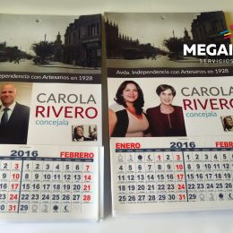 calendario-de-pared-carola-rivero