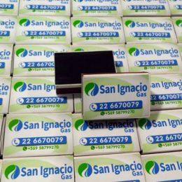 cajas fosforos magneticas megaimprenta.cl