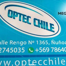 magneticos para vehiculos optec